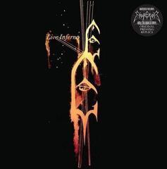 Emperor Live Inferno (2 LP)
