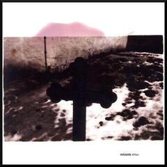 Ihsahn After (2 LP)
