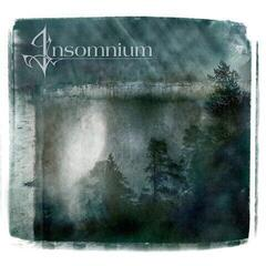 Insomnium Since The Day It All Came (2 LP)