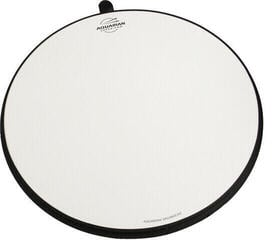 "Aquarian Superpad 13"" Training Pad"