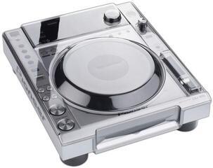 Decksaver Pioneer CDJ-850