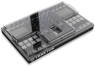 Decksaver Native Instruments Kontrol S5 cover