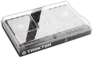 Decksaver NI Kontrol S2 cover (B-Stock) #924573