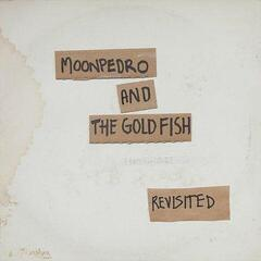 Moonpedro & The Goldfish The Beatles Revisited (White Album) (2 LP) (B-Stock) #929618 (Otvoreno) #929618