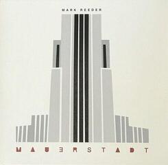 Mark Reeder Mauerstadt (Vinyl LP)