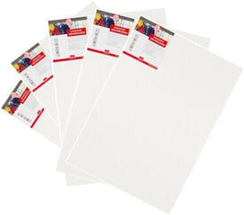 Talens Canvas Board 50x70 (5 pcs)