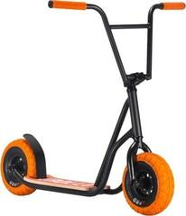 Rocker Rolla Scooter Black