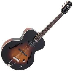 The Loar LH-309-VS