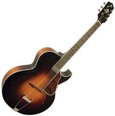 The Loar LH-350-VS
