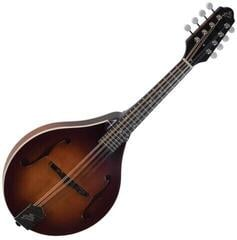 The Loar LM-110-BRB