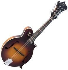 The Loar LM-590-MS