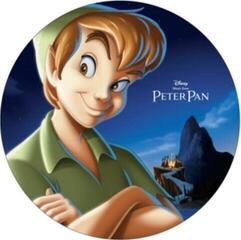 Disney Disney LP