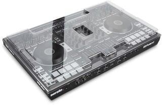 Decksaver Roland DJ-808 cover