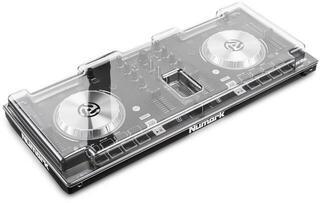 Decksaver LE Numark Mixtrack Pro III cover Light Edition