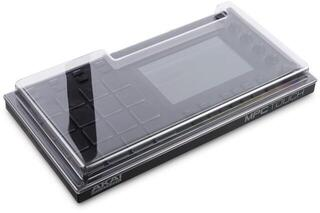 Decksaver Akai MPC Touch Cover