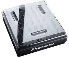 Decksaver Pioneer DJM-900