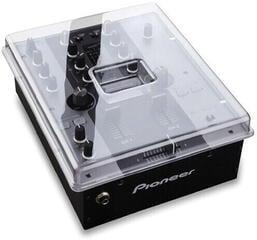 Decksaver Pioneer DJM-250