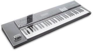 Decksaver Roland Juno DS 61 cover