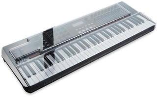 Decksaver Akai MPK261 Keyboard Controller cover