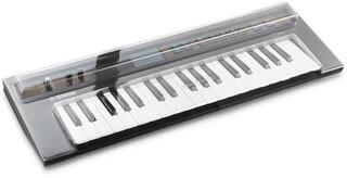 Decksaver LE Yamaha Reface Light Edition
