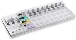 Decksaver LE Arturia Beatstep Pro cover Light Edition