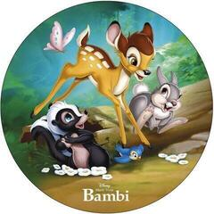 Disney Music From Bambi OST (LP)