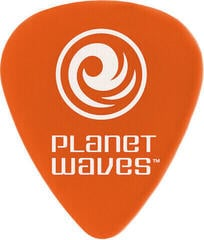 D'Addario Planet Waves 1DOR2 Duralin Light