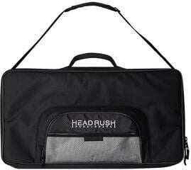 Headrush Pedalboard Gig Bag