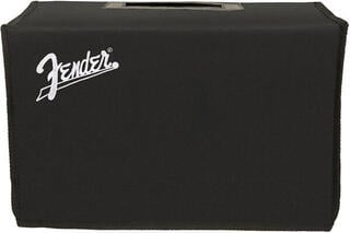 Fender Mustang GT 40 Amp CVR Bag for Guitar Amplifier Black
