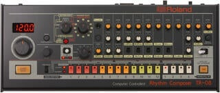 Roland TR-08 (Unboxed) #926095