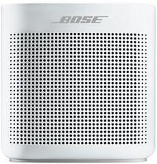 Bose Soundlink colour II Polar White
