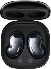 Samsung Galaxy Buds Live SM-R180 Mystic Black