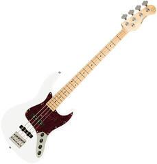 Sadowsky MetroExpress Vintage J/J Bass MN 4-String Solid Olympic White High Polish
