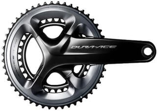 Shimano Powermeter Dura Ace FC-R9100-P (172,5mm) 50-34