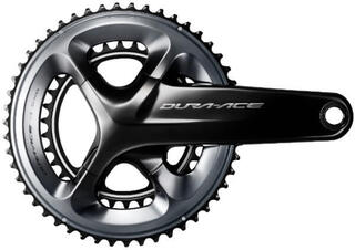Shimano Powermeter Dura Ace FC-R9100-P (172,5mm) 53-39