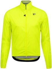 Pearl Izumi Quest Barrier Yellow Yellow