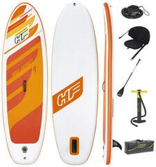 Hydro Force Aqua Journey Paddleboard, Placa SUP