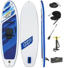 Hydro Force Oceana 10' (305 cm) Paddle Board