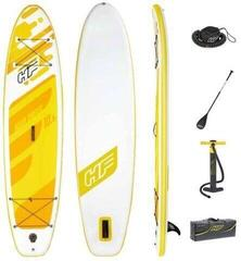 Hydro Force Aqua Cruiser 10'6'' (320 cm) Paddle Board