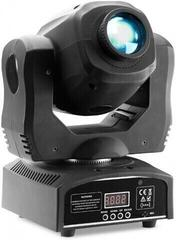 Stagg SLI MHBTAGG60-2 Moving Head