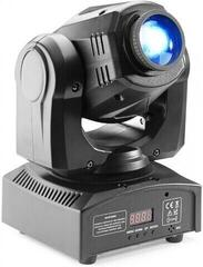 Stagg SLI MHBTAGG30-2 Moving Head