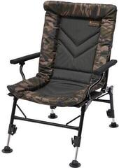 Prologic Avenger Comfort Fishing Chair