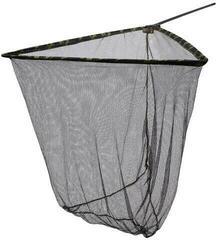 Prologic Avenger Landing Net 42'' 6' 180 cm 1sec Camo