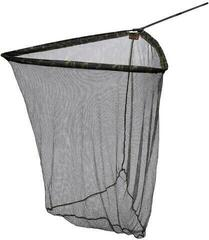 Prologic Avenger Landing Net 42'' 6' 180 cm 2sec Camo