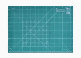 Olfa Cutting Mat CM-A2