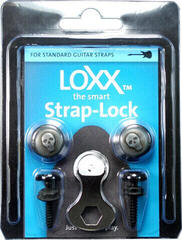 Loxx Box Standard - Skulls