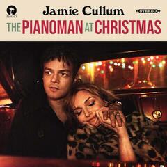 Jamie Cullum Jamie Cullum LP