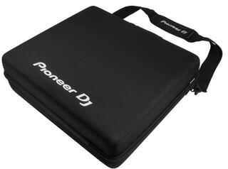 Pioneer Dj DJC-3000 BG DJ Bag