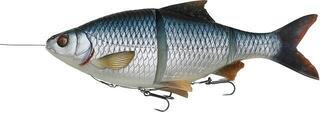 Savage Gear 4D Line Thru Roach 18cm 80g Roach