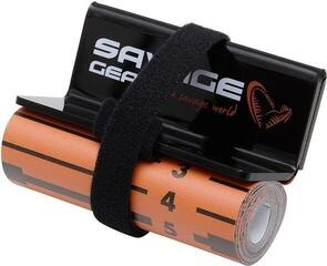 Savage Gear Savage Measure Up Roll 8x130cm